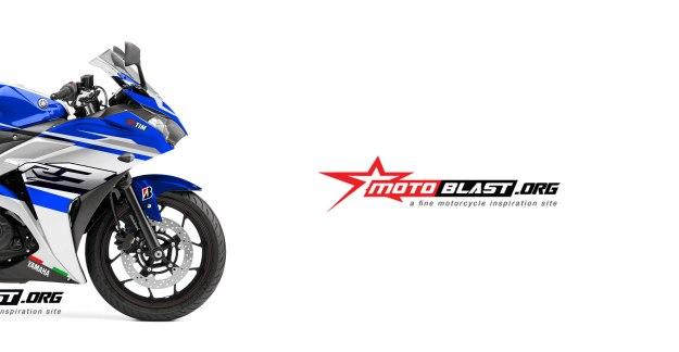 yamaha R25-CAL CRUTHLOW-DUCATI MOTOGP-blue2