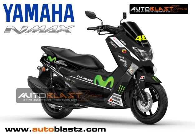 autoblstz-NMAX BLACK MOVISTAR 2015