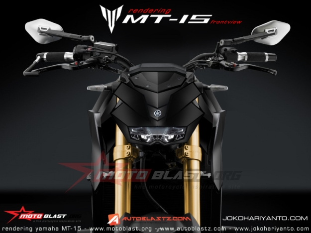 MT15 FRONT-VIEW-FULL