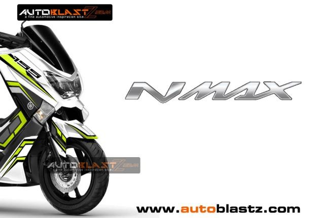 NMAX WHITE ELEGAN-STABILO2