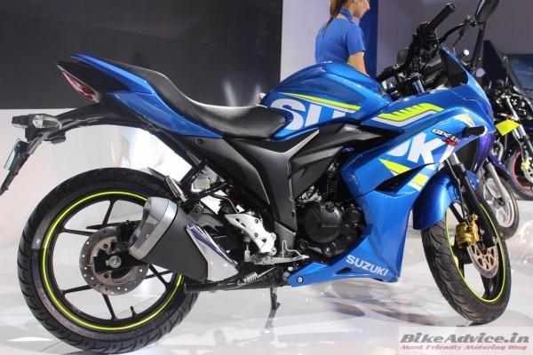 Suzuki-Gixxer-SF-FI-Rear-Disc-Brakes-1-600x400