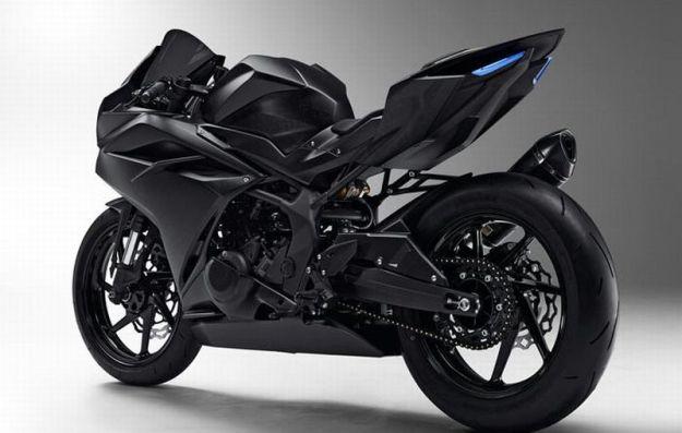 terkuak-tiga-mode-berkendara-sportbike-honda-cbr250rr-r7DOZEj95e